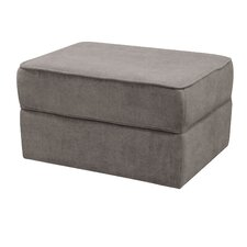 Charlton Storage Stool