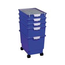 Roller Tray Kit