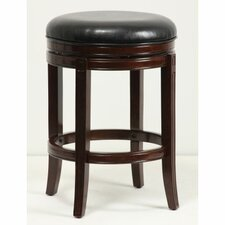 Sumas Swivel Stool