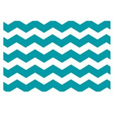 <strong>Plat Du Jour</strong> Chevron Placemat (Set of 50)