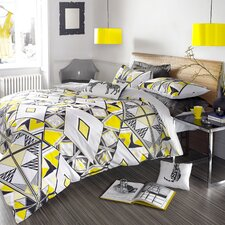 Mousai Duvet Cover