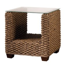 <strong>Ocean Design</strong> Sunset Side Table