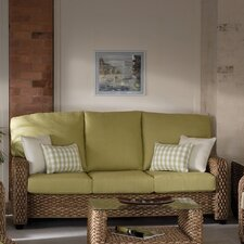 Sunset 3 Seater Sofa