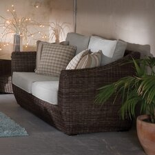 Harbour 2 Seater Sofa