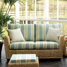 Copacabana 2 Seater Sofa