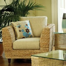 Sea Breeze Armchair