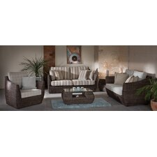 Harbour Sofa Set