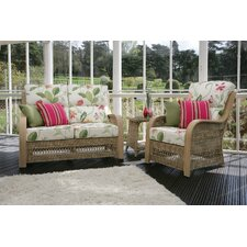 Malindi 2 Piece Sofa Set