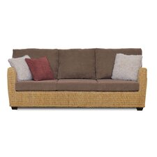 Copacabana 3 Seater Sofa