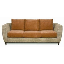 Sea Breeze 3 Seater Sofa
