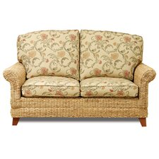 Tyler 2 Seater Sofa