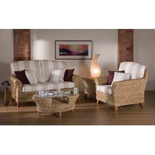 Tyler 2 Piece Sofa Set