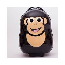 Chimp Back Pack