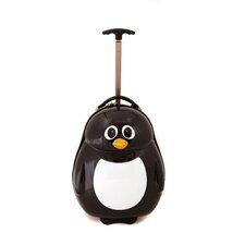 Penguin Trolley Case