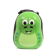 Dinosaur Back Pack