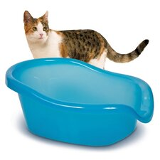 <strong>Pioneer Pet</strong> Ultimate Litter Box