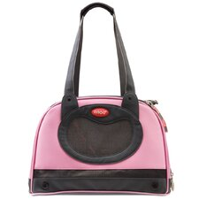 Argo Petaboard Airline Approved Carrier Style B in Pink