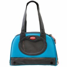 Argo Petaboard Airline Approved Carrier Style B in Blue