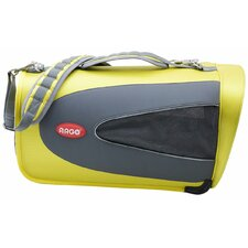Argo Petascope Airline Approved Pet Carrier