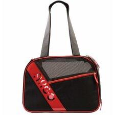 Argo City-Pet Airline Approved Pet Carrier