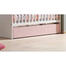 Valentine Bed Drawer