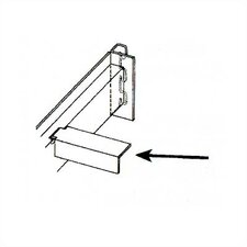 Standard Plywood Support Angels - For Std. Plywood Beam