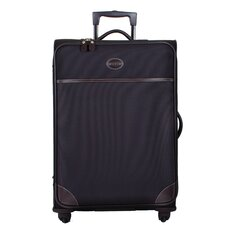 "30"" Spinner Suitcase"