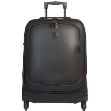"26"" Spinner Suitcase"
