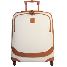 "Bojola 32"" Light Spinner Suitcase"