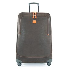 """Life 32"""" Light Spinner Suitcase"""
