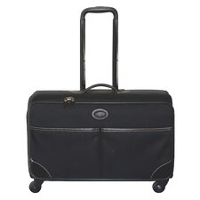 Pronto Wheeled Garment Bag