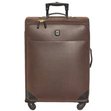 "MyLIFE 25"" Spinner Suitcase"