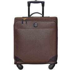 "MyLIFE 20"" Spinner Suitcase"