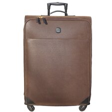 "MyLIFE 30"" Spinner Suitcase"