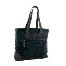 Safari New Business Elite Tote Bag