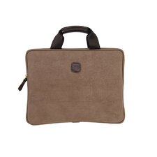 Life Laptop Case