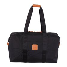 "X-Travel 18"" Carry-On Duffel"