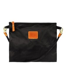 X-Bag Medium Sportina Shopper Shoulder Bag