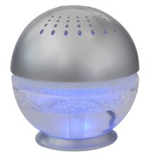 H20 Little Squirt Air Purifier