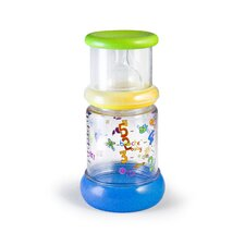 <strong>Bouche Baby</strong> Take N' Shake™ Feeding Bottle