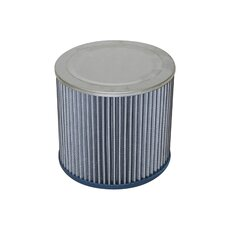 Hepa Media Cartridge Filter