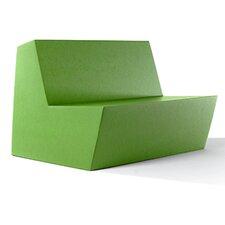 Minus+ Primary Duo Bench