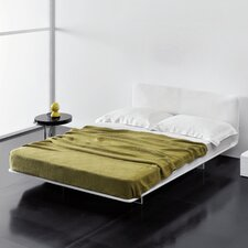 Filo Platform Bed