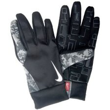 Men's Extreme Training Glove