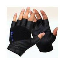 Men's Pro Lift Training Gloves