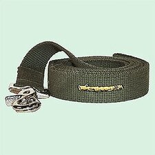 Stick Cotton Leash