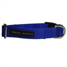 <strong>George SF</strong> Nylon Dog Collar