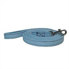 Corduroy Tiny Dog Leash