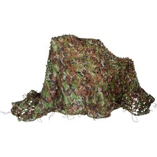 Camouflage Hunting and Tactical Net
