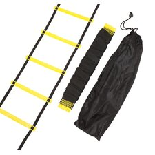 12 Rungs Agility Training Ladder